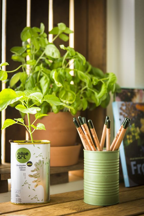 matita sprout 7