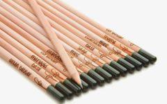 matita sprout 9