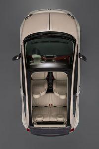Fiat 500 serie speciale dedicata al 60esimo anniversario (4)