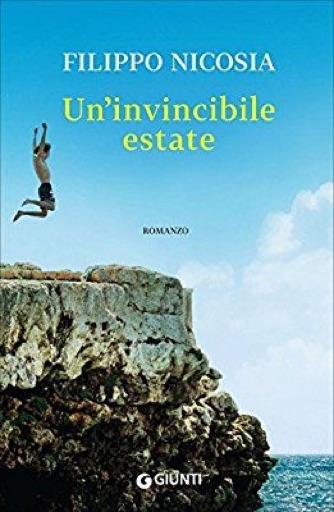 invincibile estate_m