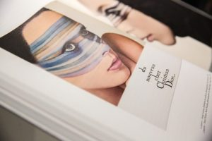 the art of color dior 11