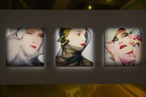 the art of color dior 8