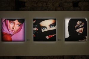 the art of color dior2