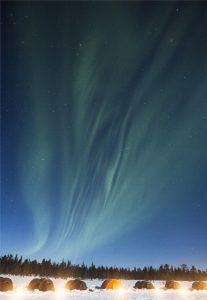 Fjällräven Polar21