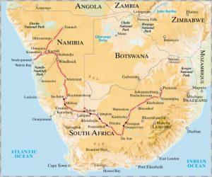 RVR-NamibiaMap