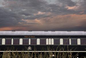 RVR-TrainCoachSunriseReeds