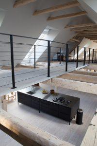 Vipp-Loft-Kitchen
