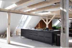 Vipp-Loft-Kitchen1
