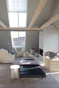 Vipp-Loft-Livingroom1
