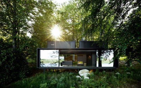 Vipp-Shelter-outside-summer-1