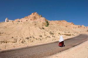Tunisia 17 paesaggio tunisino