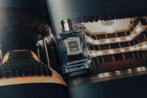 foto IL PROFVMO libro