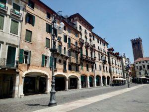 palazzi Remondini Bassano