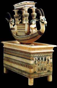 sarcofago alabastro