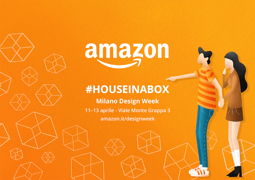 AMAZON-houseinabox