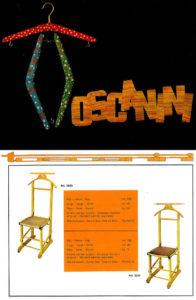 1970, grucce Toscanini